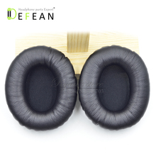 Defean Replacement ear pads Earpads cushion for Philips Fidelio L1 L2 over the ear headphones