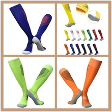 DYROREFL Polyester Cotton Sport Socks For Both Men And Women, A Must Sport.