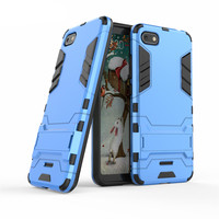 Cover per Xiaomi Redmi 6A 7A 8A 9A 9C custodia in gomma per Robot armatura custodia per telefono per Xiaomi Redmi 6A nota 4 4x5 6 7 8 9 pro MAX Funda