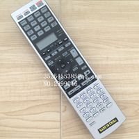 Brand New Original Remote Control REPLACEMENT RAV386 For YAMAHA RAV385 RAV389 DSP Z7 RX Z7 Power