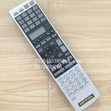Brand new Original remote control REPLACEMENT RAV386 For YAMAHA RAV385 RAV388 RAV389 DSP-Z7 RX-Z7 power amplifier remote control