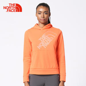 Running Exercise Clothes Quick Dry Outdoor Sports 2017 North Face Women  Trainning 5c944422a