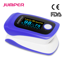 Digital finger oximeter OLED pulse oximeter display pulsioximetro SPO2 PR oximetro de dedo,oximeter a finger with carrying case ems free shipping cms60d vet use pulse oximeter veterinary oximeter for amimals pets with usb software