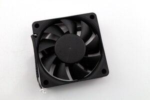 Image 3 - Ventilateur de refroidissement de projecteur pour ADDA AD0612HX H93 W1070 6015 DC12V ventilateur de refroidissement de projecteur