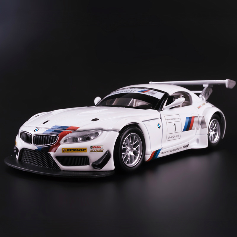 Future Cars: Online Buy Wholesale Future Car Models From China Future
