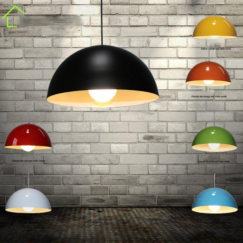 Luz para cocina stunning mandos a distancia para for Luces colgantes para comedor