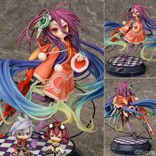 Promoción de Dora Collection - Compra Dora Collection ...
