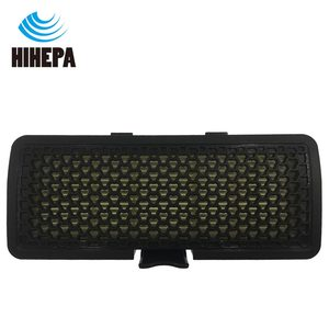Image 4 - 1pc HEPA Filter for LG SVC7041 SVC7052 SVC7053 VC6717 VC6718 V C7050 V C7059 V CD381 VSC7064 Vacuum Cleaner Parts # ADQ73393504
