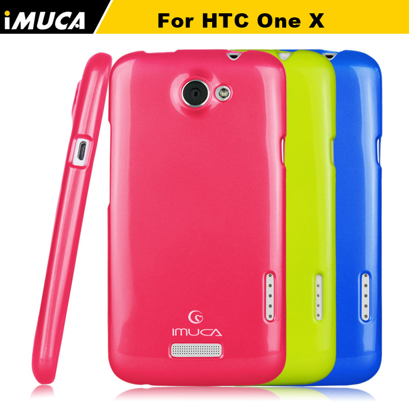 new style 9e854 44ca9 US $7.0 |IMUCA silicone phone case for HTC one x s720e Cover Case for HTC  One X XL X Plus soft tpu case shell phone accessories on Aliexpress.com |  ...