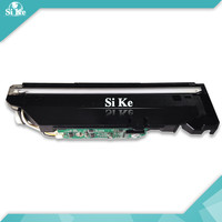 Free shipping 100% tested N2GZBE000013 printer Scanner head for Scanner for HP 3320 3330 3310 on sale