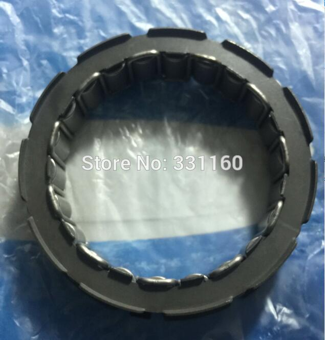 Motorcycle starter clutch Parts for Yamaha Tenere XTZ660 XT660 XTZ 660 XT 660 1991-1999 One Way Bearing Sprag Overrunning Clutch нож перочинный victorinox rangergrip 58 hunter 0 9683 mc цвет красный черный