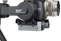 Таро ZYX04 интеллект слежения модуль для ZXY Фламинго Pro 3 Axis 360 ручной держатель для цифровой зеркальной камеры стабилизатор Запчасти