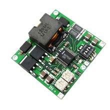 Max745 4.2 4.35v 1 4 pacotes, placa de carregamento de bateria de lítio íon carregador de tensão atual ajustável