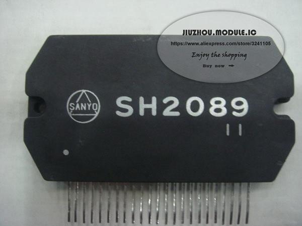 Free shipping NEW SH2089 MODULE все цены