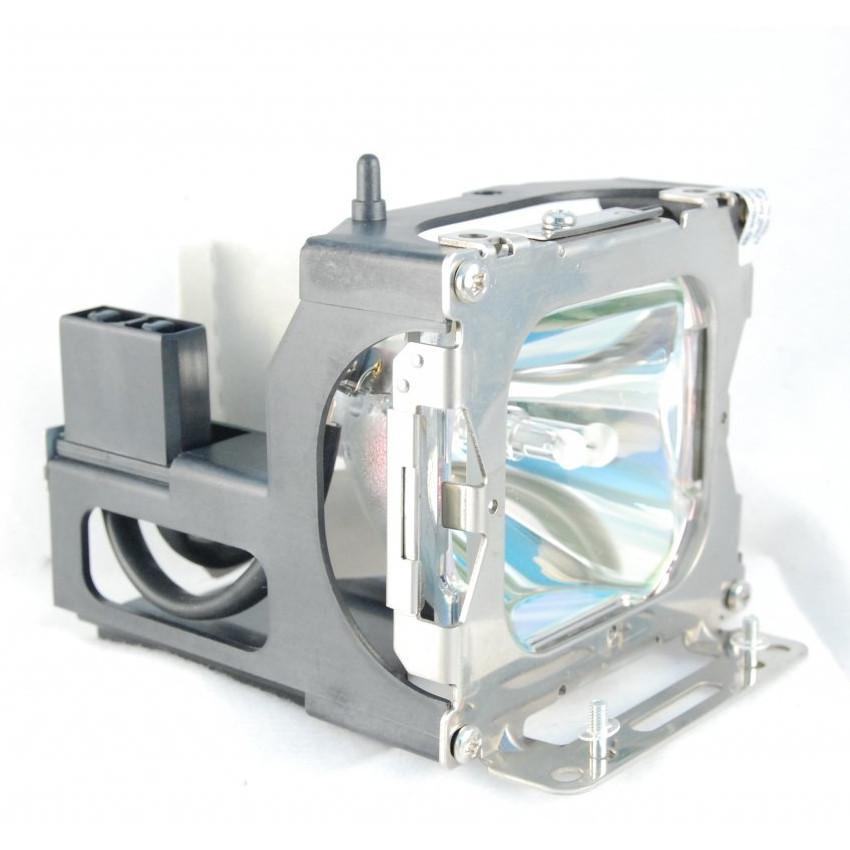 Projector lamp bulb DT00205 for CP-S840/CP-S840A/CP-S840W/CP-X935W Projector 2pcs set baby clothes set boy