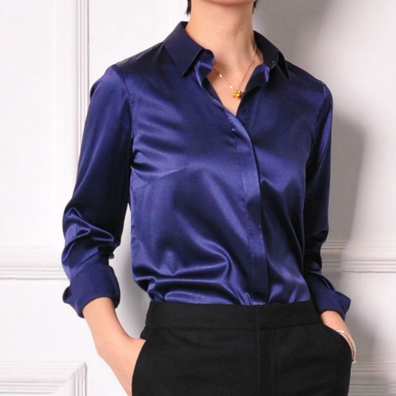 Shop for Women's silk shirts and tops at Joe Fresh. Stylish and affordable women's silk tops withFREE SHIPPING on orders over $ FREE RETURNS in store.