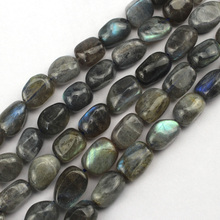 Beads Natural For Stone