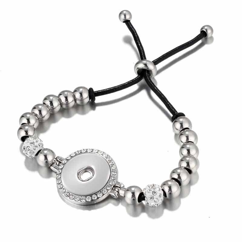 JOlivers Sterling Silver 7inch Engraveable Antiqued Curb Link ID Bracelet