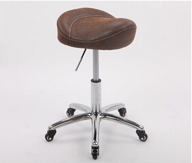 Lifting Rotation. Master Stool. Master Stool. Hairdressing Chair.