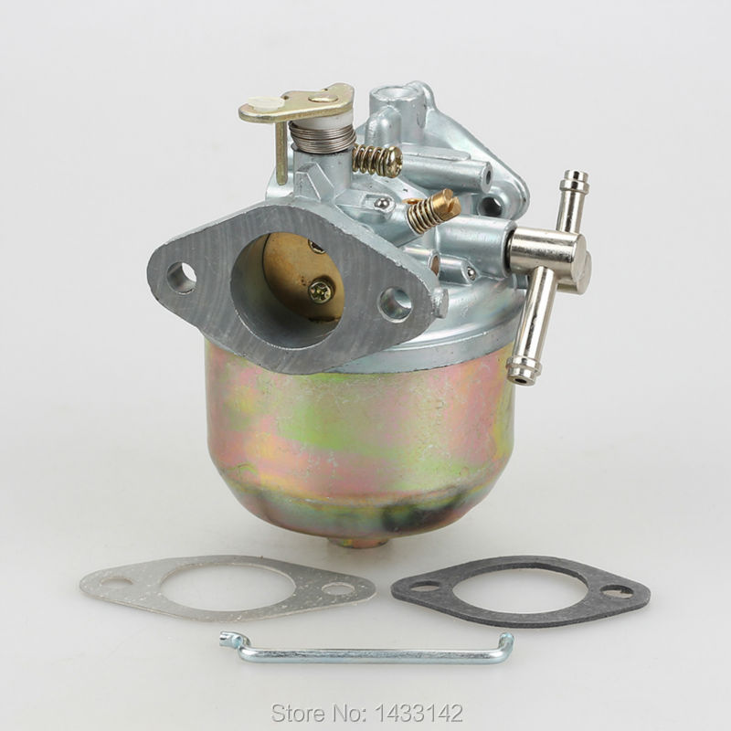 Carburetor For Club Car Golf Cart DS 1984-1991 341cc Kawasaki Side Valve Engine Carb Replces 1014541 1012508