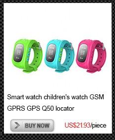 smartwatch 1 (8)