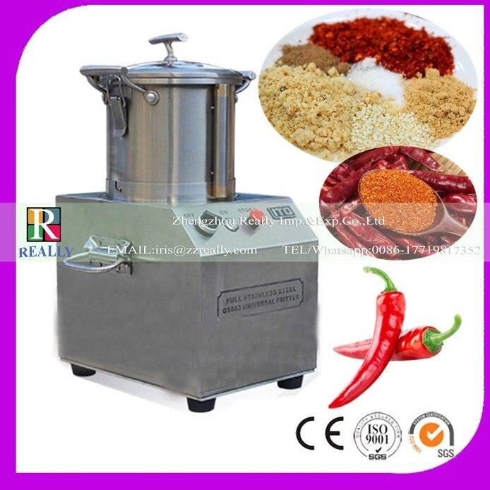 Restaurant Kitchen Accessories popular electric onion chopper-buy cheap electric onion chopper