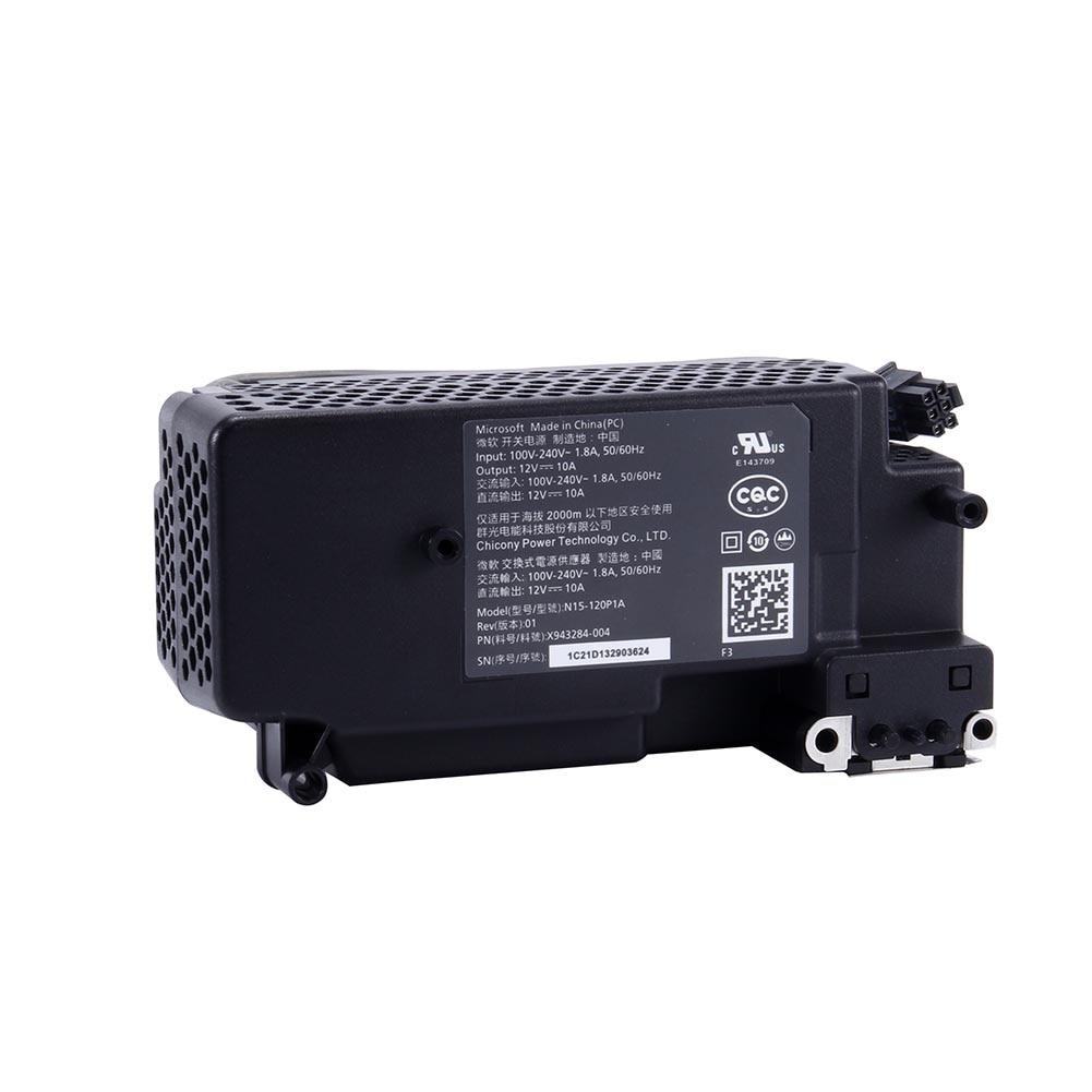 New Hot Slim 1.8A 50-60HZ Internal Power Supply Unit for Xbox One S 8New Hot Slim 1.8A 50-60HZ Internal Power Supply Unit for Xbox One S 8