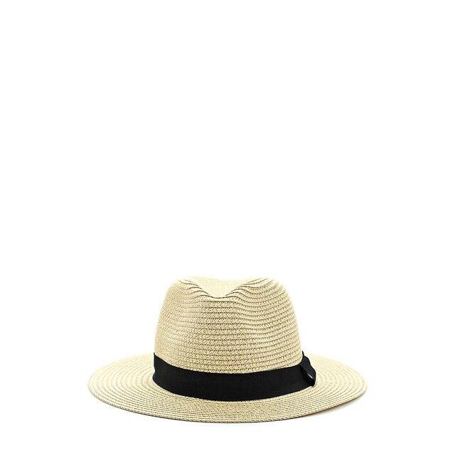 Шляпа MODIS M181A00750