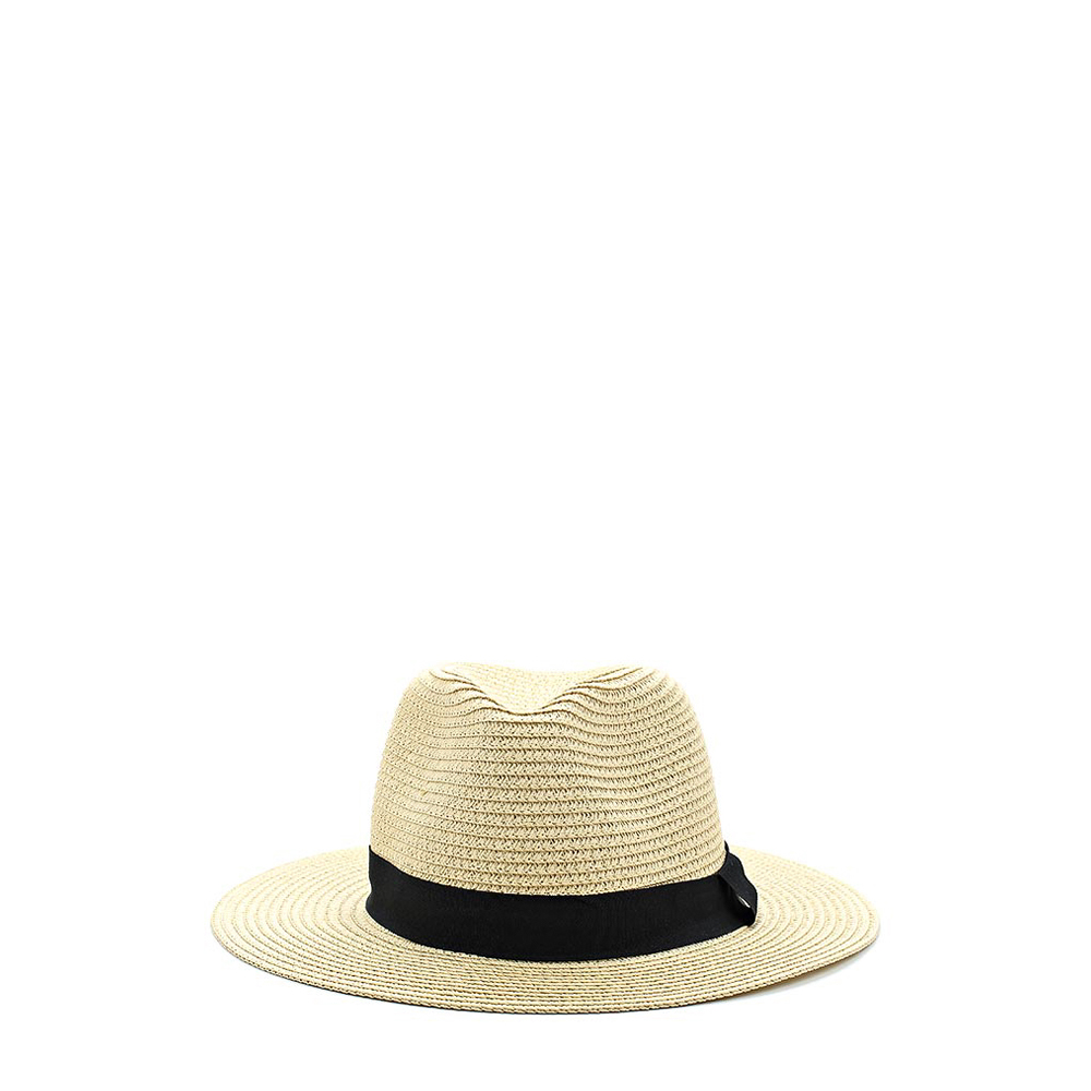 Sun Hats MODIS M181A00750 woman summer hat for famale beach for female TmallFS цена 2017