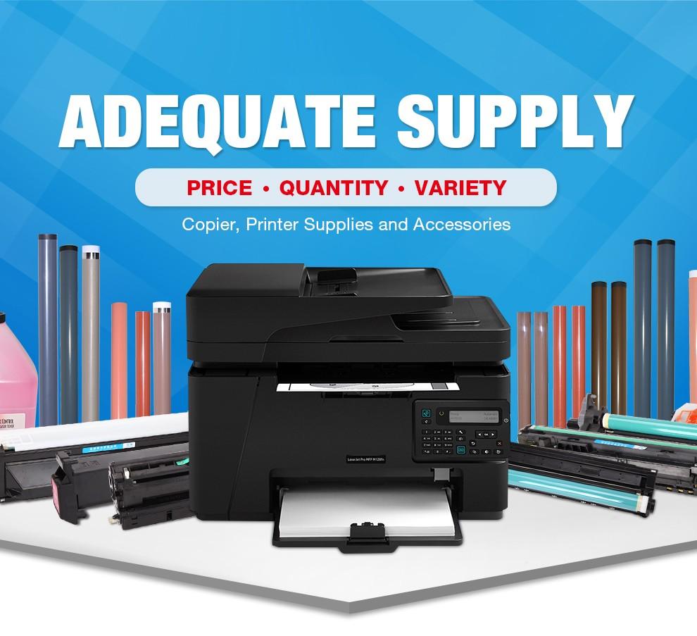 canon ir330 ir400 parts catalog Array - free shipping hseparation rchina  supplier copier parts manual rh aliexpress com