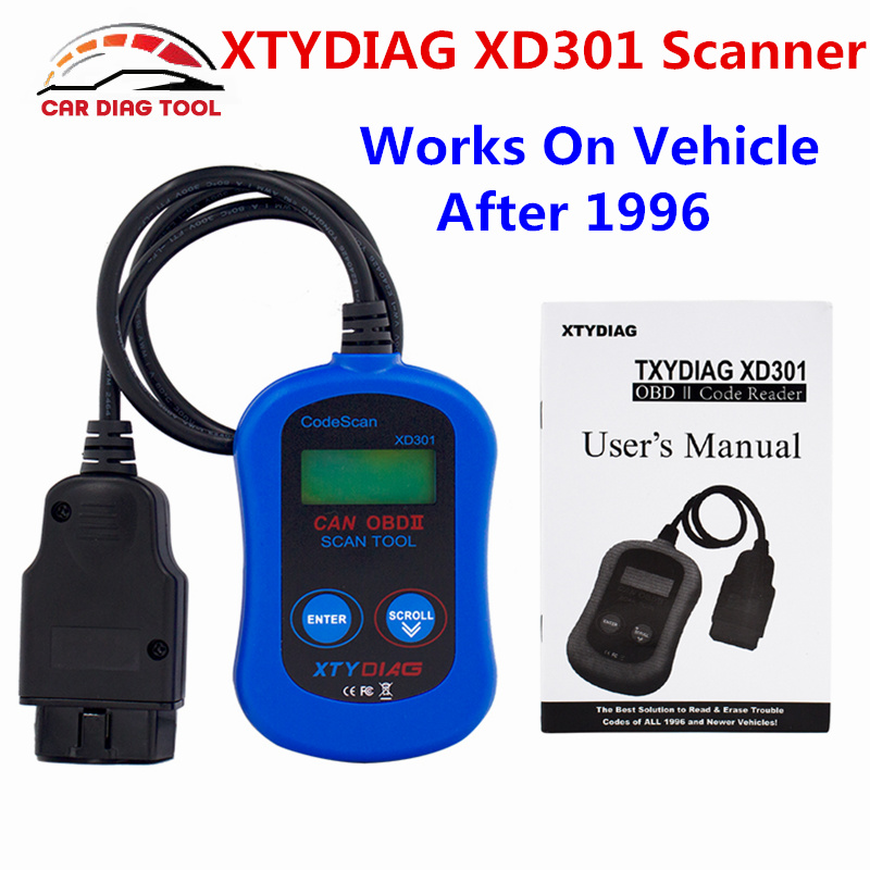 Obd2 manual codes owner s manual obd2 code reader roadi rdt45 user manual page 33 array brand new xtydiag xd301 obd2 auto diagnostic tool obdii car detector rh aliexpress fandeluxe Images