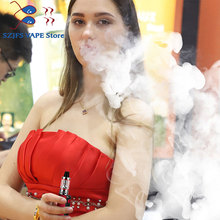 Electronic Cigarette MINI 80W Vape Best Starter Kit Mech Box Mod Kit E Smoke Vaping  Vaporizer Hookah Pen Vaper Alloy Shell Safe 80w electronic cigarette vape mod box vaporizer hookah vaper shisha pen e cig smoke led smoking kit mechanical cigarettes safe
