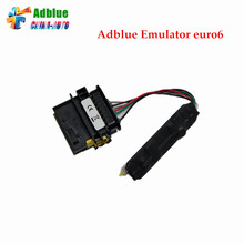 2017 New Arrial Adblue obd2 Emulator for MAN Euro 6 Truck adblue Emulator euro6 drop shipping available