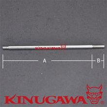 Kinugawa Adjustable Turbo Actuator ROD #416-05007-003