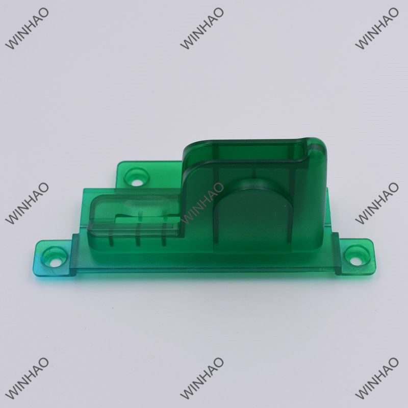 brand new ATM spare parts NCR 5886 5887 5867 anti fraud device anti skimmer new original atm machine spare parts wincor 2050xe measuring station 1750044668 01750044668