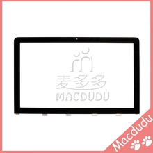 New LCD Glass For iMac 21.5″ A1311 Front Glass Lens Cover