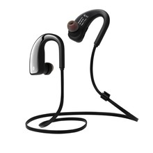 The new B1 sport Bluetooth Headset 4 binaural screaming voice stereo headset universal headset