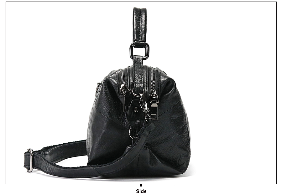 leather-handbag-for-women_08