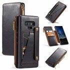 Wallet case Luxury L...