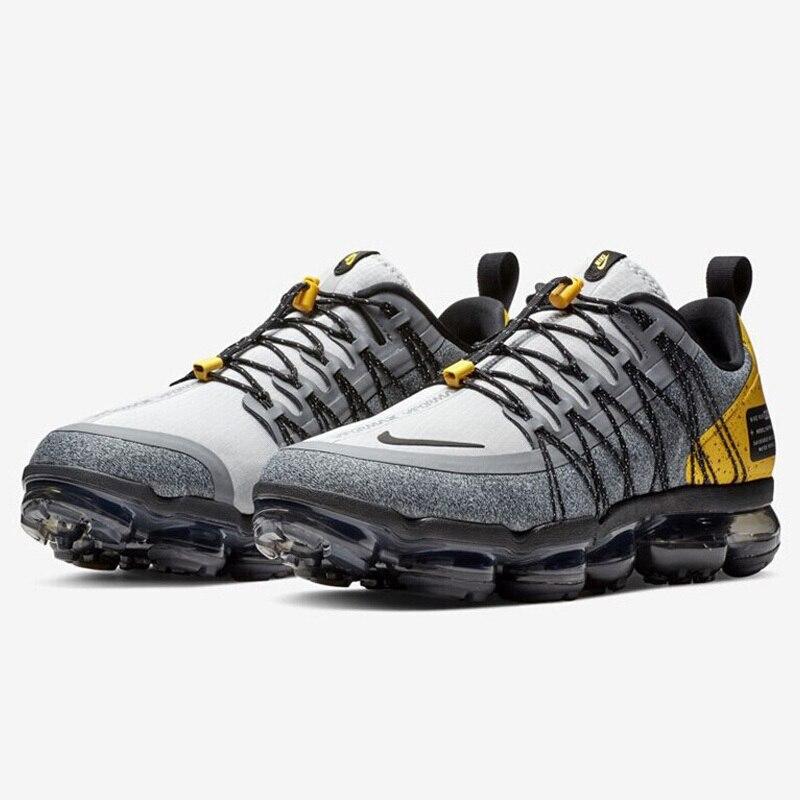 Nike ar vapormax nova chegada dos homens