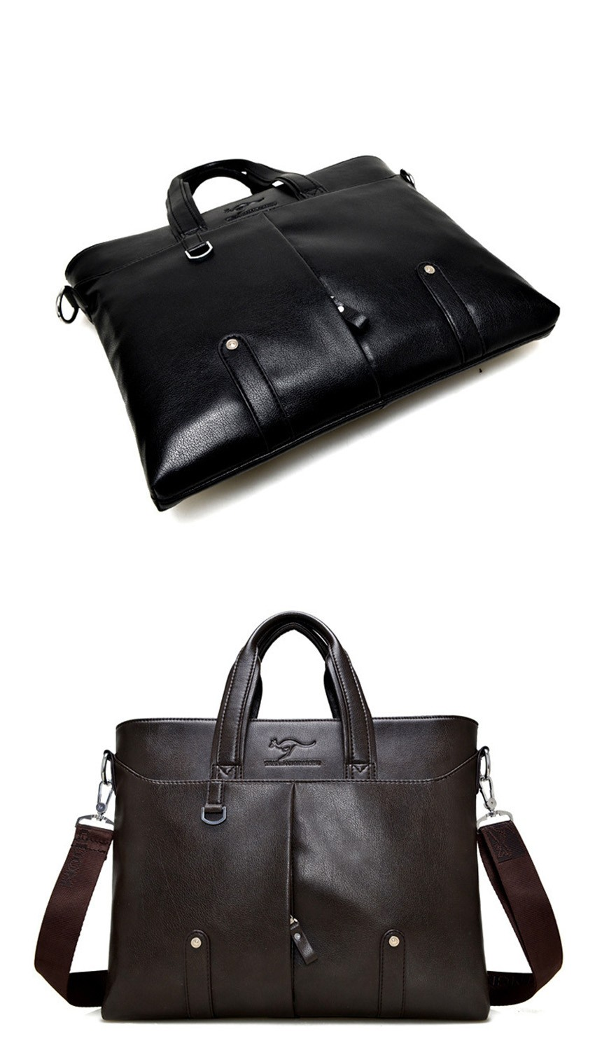 briefcase02