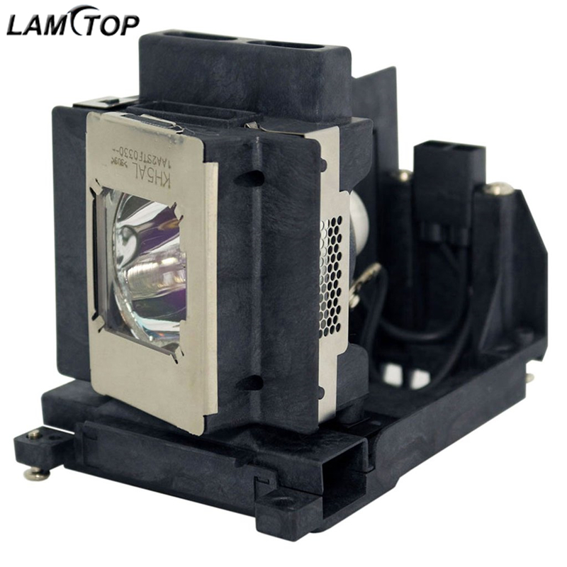 Replacement PROJECTOR LAMP with housing POA-LMP145 /610-350-6814 for PDG-DHT8000L/PDG-DHT8000CL/PDG-DHT8000