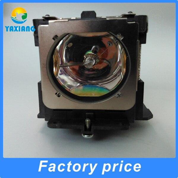 POA LMP111 610 333 9740 Compatible Projector lamp for PLC WXU30 PLC WXU3ST PLC XU105 PLC