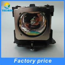 POA-LMP111/610-333-9740 lámpara Del Proyector Compatible para PLC-XU101 PLC-XU105 PLC-WXU3ST PLC-XU115 PLC-XU111 PLC-XU106 PLC-XU116