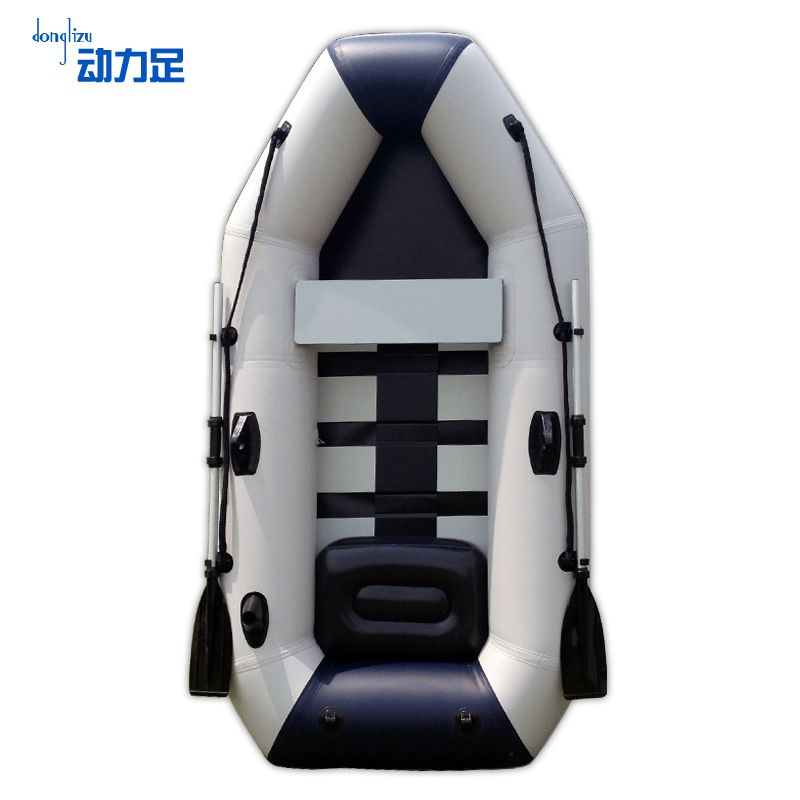 Popular Rubber Boats Buy Cheap Rubber Boats Lots From