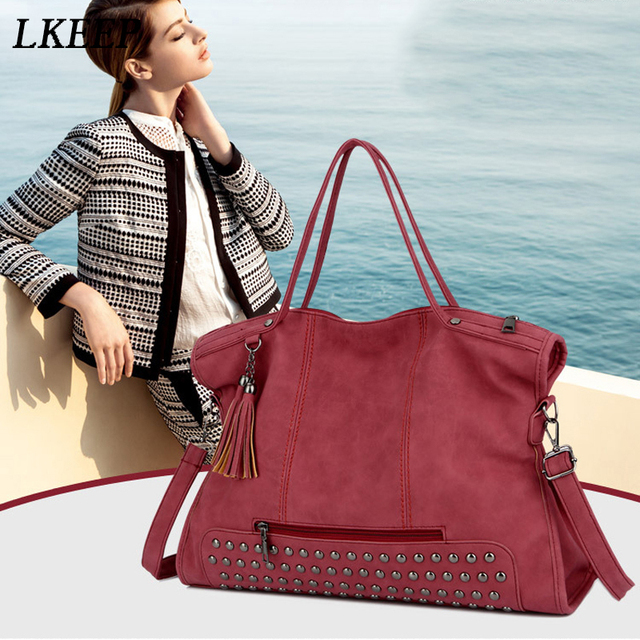 Для женщин сумка из искусственной кожи молния плечо Crossbody сумка Повседневное Tote сумка, сумка на плечо для Для женщин скраб сумочки