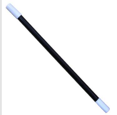 Рост stick Магия профессиональный магия Появившись мини Кане вверх Волшебная палочка появляться палка фокусы магия опоры yh578