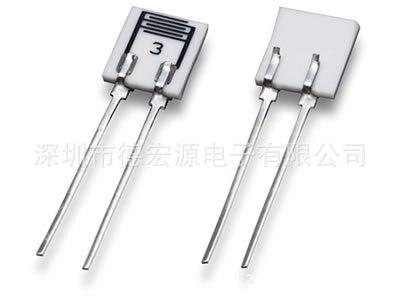 New original CL-M53R humidity sensor