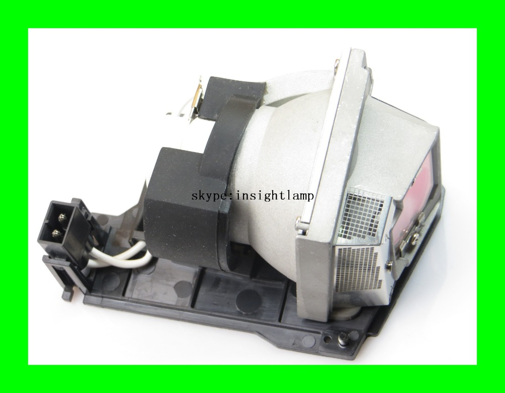 Projector Lamp BL FP280H SP 8TE01GC01 with housing for W401 X401 EX763