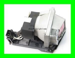 Image 3 - מקרן מנורת BL FP280H / SP.8TE01GC01 עם דיור עבור W401 / X401 /EX763